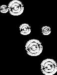 «CVD-Inner_Storm» 0_8f223_91c25d6e_S