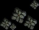 cvd inner storm flower scatter 1.png