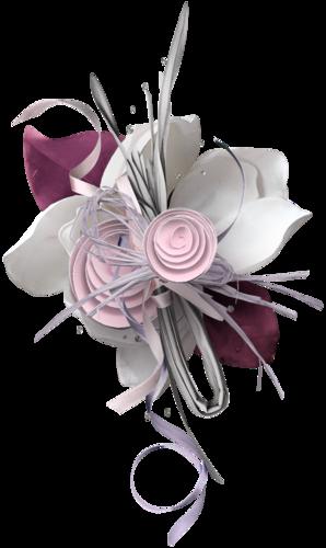 «Valentinas Creations_Roses Smell» 0_8f5f8_c19d868f_L