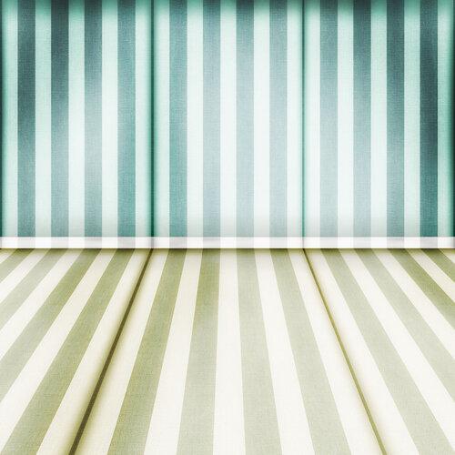 «Valentinas Creations_Alex Room» 0_8f7c1_1a2e6349_L