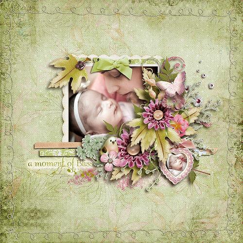«In The Stillness» 0_8f942_b1fcde8e_L