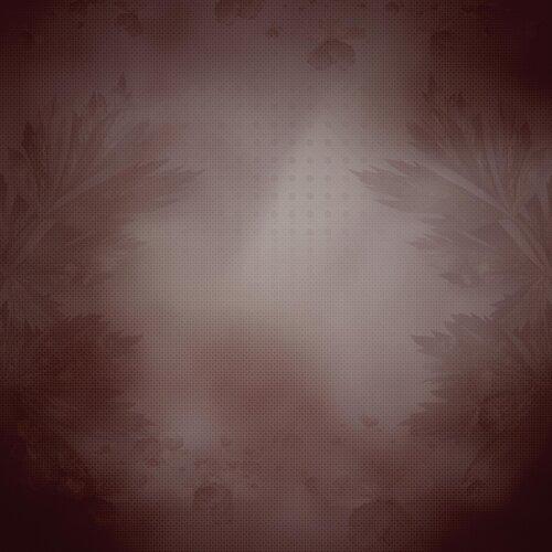 «Delph_PureSpirit»  0_8fa37_1a03a551_L
