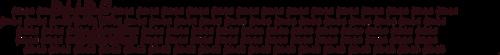 «Delph_PureSpirit»  0_8fa47_173b6371_L
