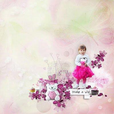 «Make Awish» 0_8fa4f_ae0bd599_L