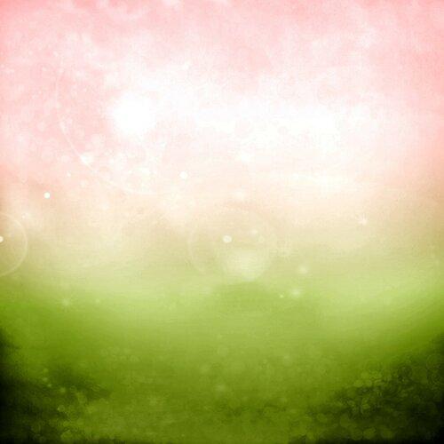 «Greedy-Pink» 0_8fd33_444f67e6_L