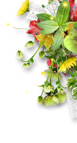 «Florjuscrap_Green_Madness»  0_8ff53_5c899c96_L