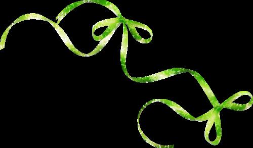 «Florjuscrap_Green_Madness»  0_8ff88_75cd6507_L