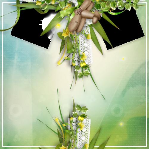«Florjuscrap_Green_Madness»  0_8ffb3_79e73a1e_L