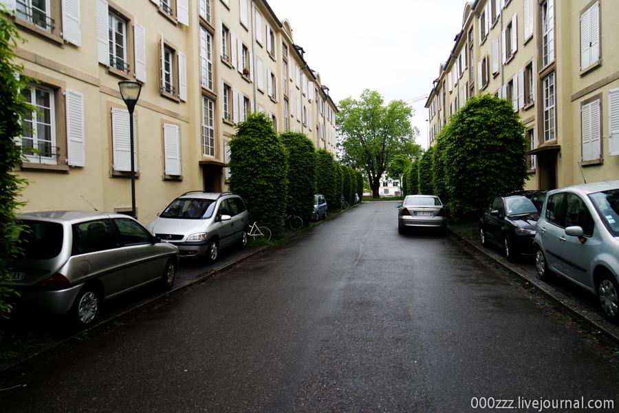 Страсбург.-20.JPG