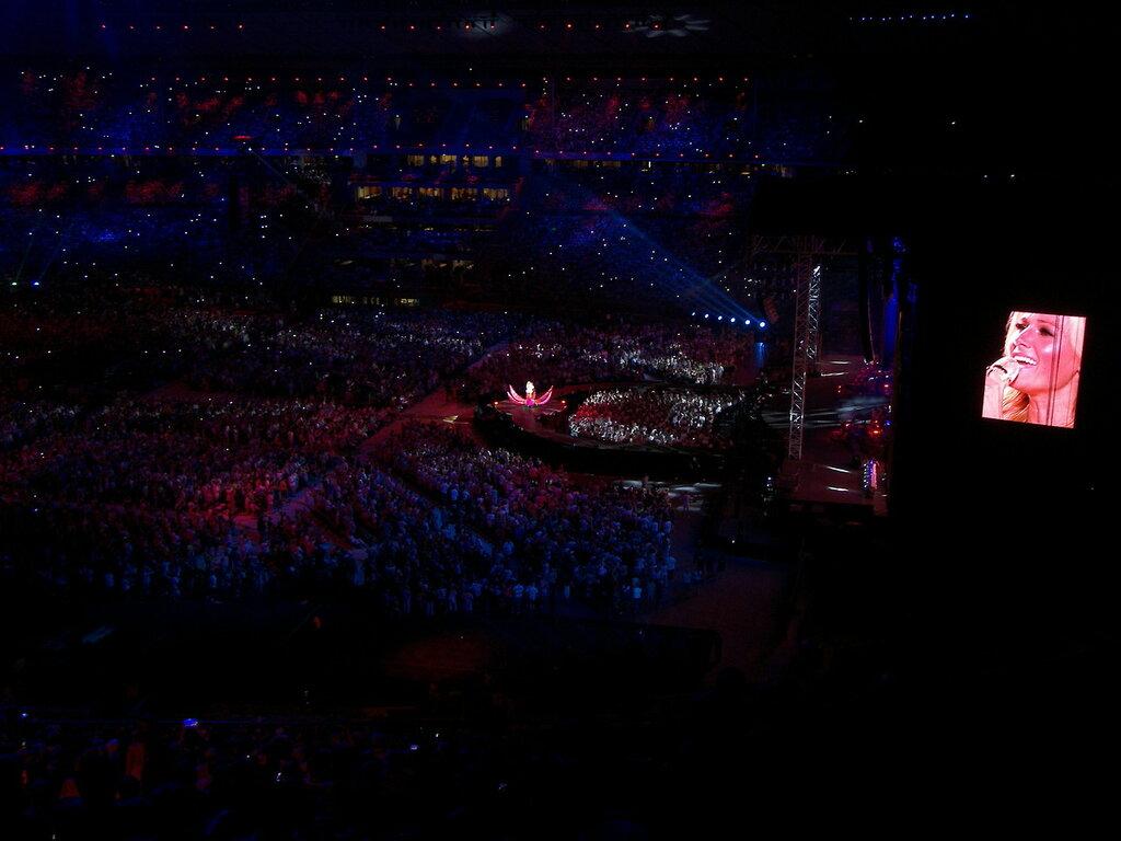 2015-07-04 Berlin Olimpikstadion - Helene Fisher2015-07-04 Berlin Olimpikstadion - Helene Fisher