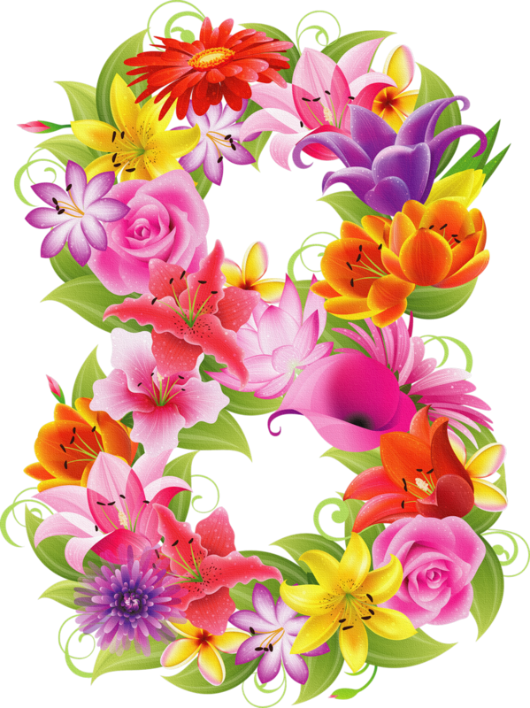 предпросмотр. таблица цветов.  Размеры: 142 x 190 крестов Картинки. vesnyshka63.  Автор схемы.  0. оригинал.