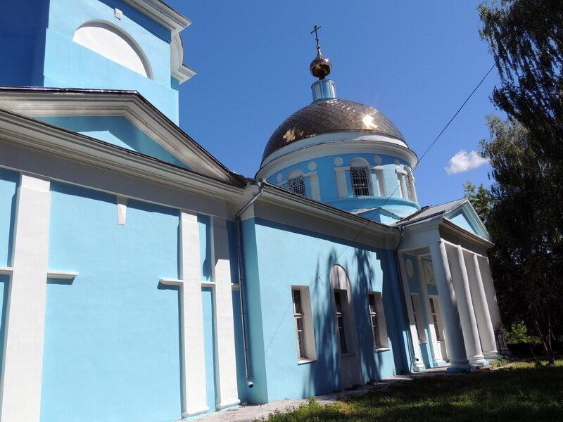 2012-06-30 3 Непецыно
