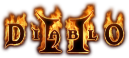 Diablo II: Lord of Destruction (2001) PC | RePack от R.G. Механики