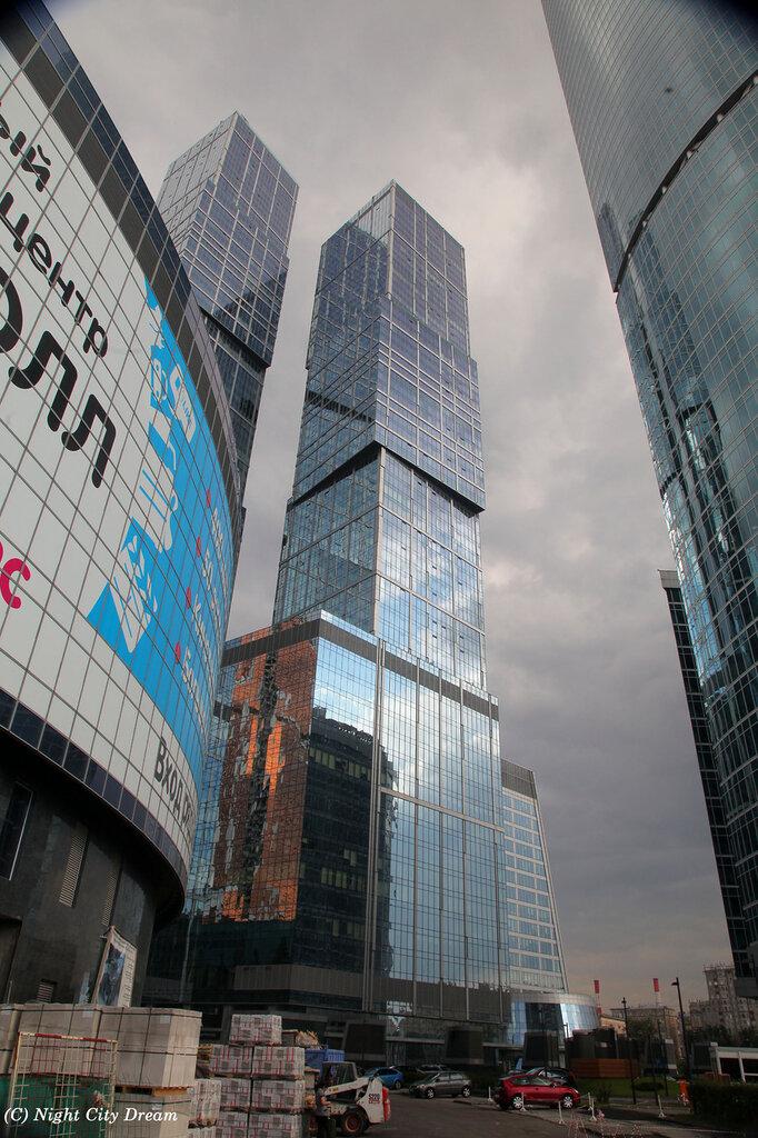 http://img-fotki.yandex.ru/get/6606/82260854.225/0_86125_f4a007c6_XXL.jpg