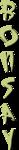 text-bonsai-regis.png