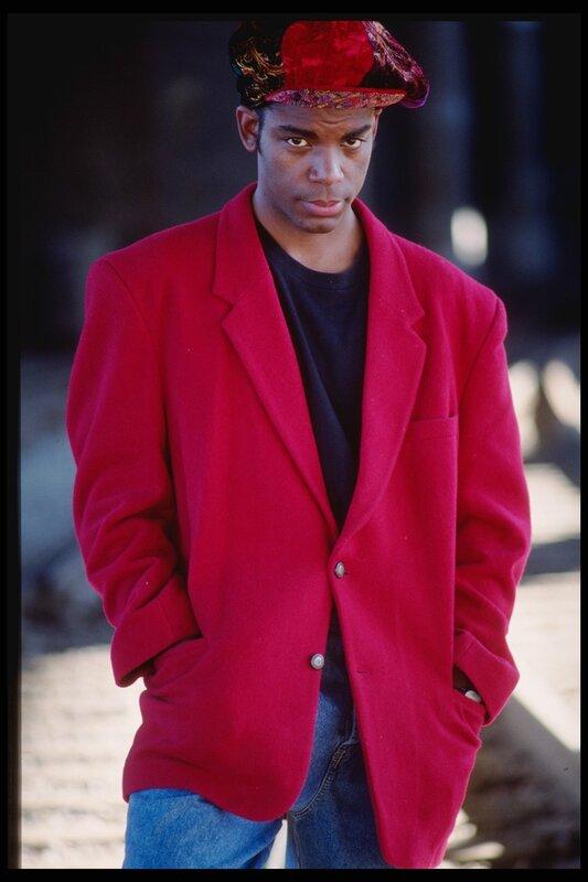 Малиновый пиджак купить мужской 1