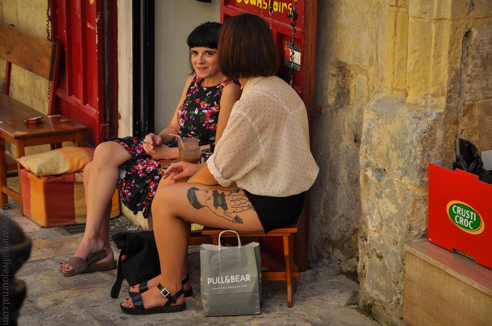 Malta-(13).jpg