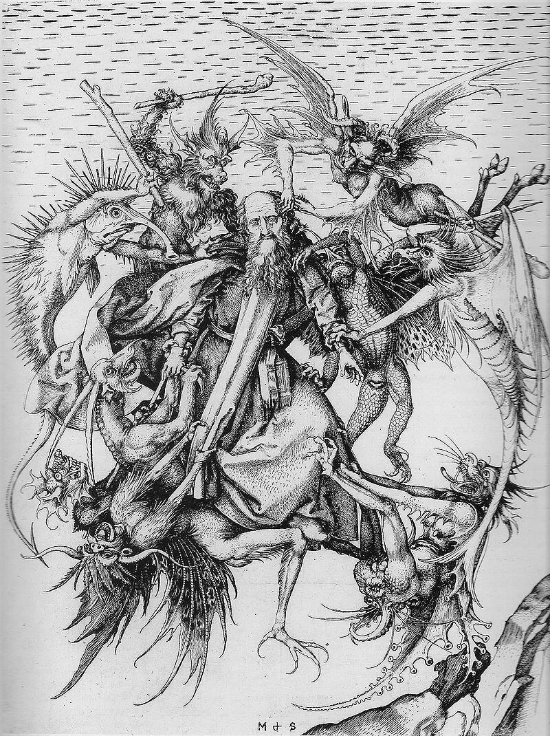 800px-Schongauer,_Martin_-_St_Antonius_-_hi_res.jpg