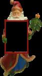 CR_ASTIC Frame 4 Vintage Santa.png