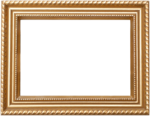 CR_ASTIC Frame 5 GoldWood.png
