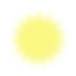 солнце2.png