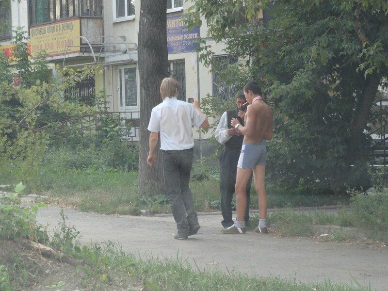 Порно молоденькие за деньги фото
