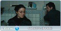 Замечательная жизнь / Une vie meilleure (2011) BDRip + DVD + HDRip