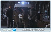 Любовь по расписанию / Поезд (2012) HDTVRip + SATRip