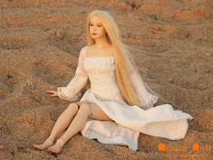 Леванова Ирина (Irina-Orange) 0_8464e_f24eff95_M