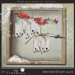tiram_winter_story_alfa_preview.jpg