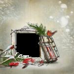 tiram_winter_story_QP4.png