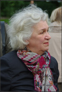 Татьяна Верижникова