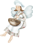 AD_Kitchen_Fairies (38).png