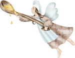 AD_Kitchen_Fairies (42).png