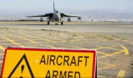 Россия разворачивает вторую военную базу на территории Сирии