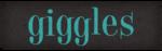 Flergs_GirlsNightOut_WordStrip4.png
