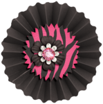Flergs_GirlsNightOut_Accessories_Rosette2.png
