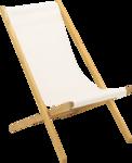 NLD SATSP Deckchair.png