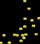 sfancy-summerattheswimmingpool-beads.png