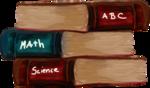 MRD_SchoolKid_books2.png