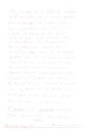 manuedesigsnel (26).png