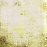 Lilas_Old-Garden_papier (6).jpg