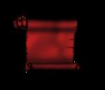 element10p_4978363_832203.png