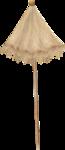 NLD Beach Umbrella Closed.png