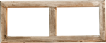 NLD Frame 3.png