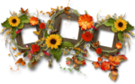 Autumn Melody_by GalinaV_cluster (1).png
