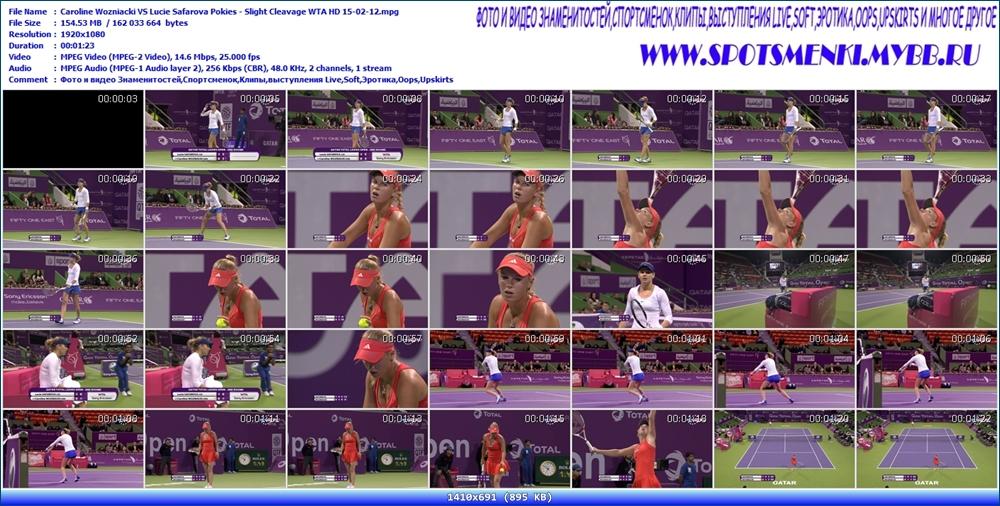 http://img-fotki.yandex.ru/get/6607/13966776.12d/0_8b33a_a41d519b_orig.jpg