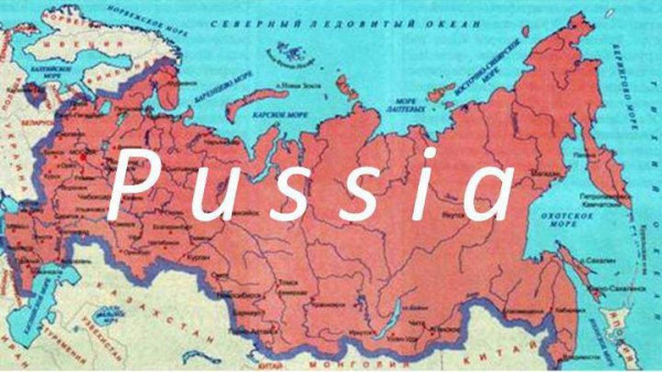 Pussy Riot в иностранных карикатурах 0_b08b0_2632a367_orig