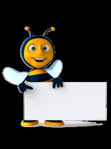 Твой друг Пчела копия 7.png