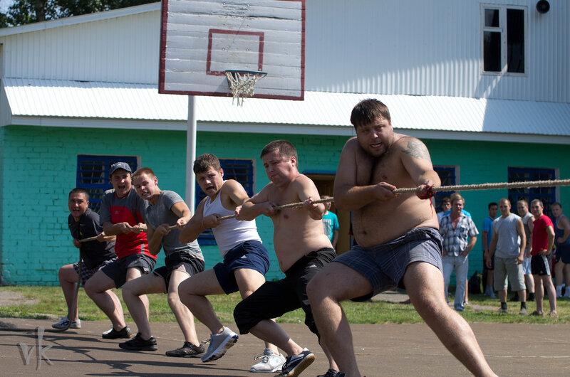 немного о футболе и о спорте в Мордовии - Страница 4 0_884ea_64dc5c47_XL